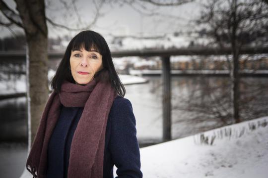 FOTO: Trond Ola Tilseth/ KoRus Midt